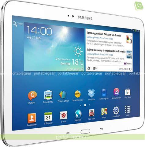 Samsung Galaxy Tab 3 10 1 Review by Samsung Galaxy Tab 3 10 1 Review Prijzen En Specificaties