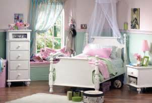 bedroom furniture in locker style for images and