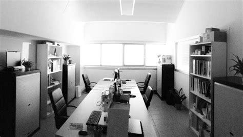 ufficio lavoro civitanova navitas coworking civitanova vieni a trovarci