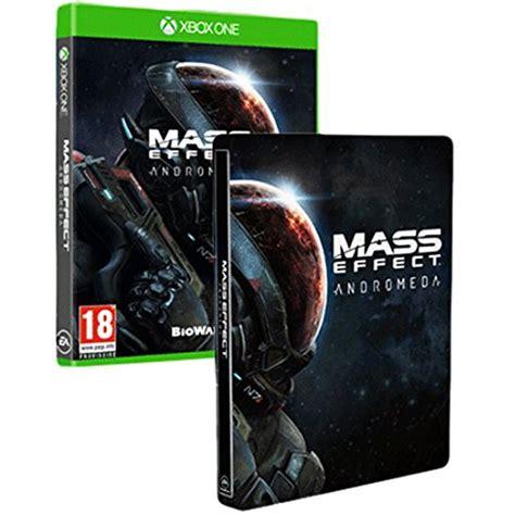 Ps4 Assassin S Creed Origins Deluxe Edition Asia chocobonplan communaut 233 bons plans jeux vid 233 o pas chers