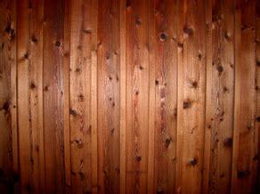 non toxic hardwood floor finish non toxic wood floor finish review earthpaint net