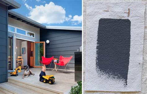 best outdoor paint shades of gray architects pick the 10 best exterior gray