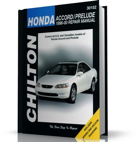 service manual auto manual repair 1998 honda accord on board diagnostic system honda accord
