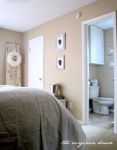 houzz white bedrooms master bedroom white and cream traditional bedroom