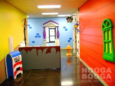ls for children s rooms 25 best church stage design decor images on