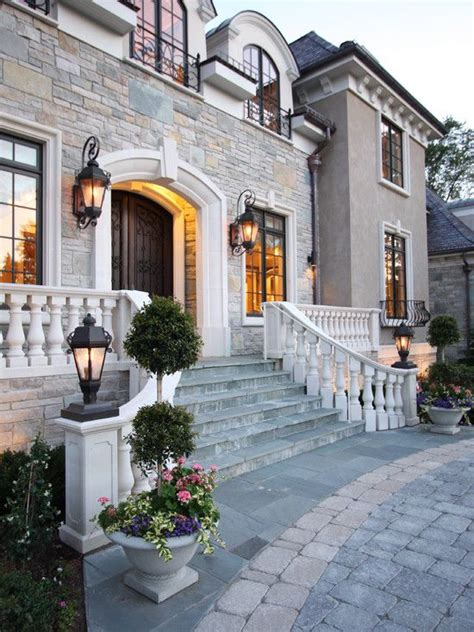 french chateau design 25 best ideas about french chateau homes on pinterest