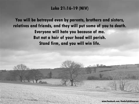 bible quotes on disappointment quotesgram luke bible quotes on friendship quotesgram