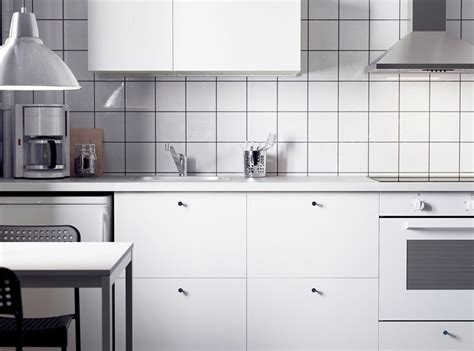 haggeby kitchen kitchen compare helps you to get the best deal for your