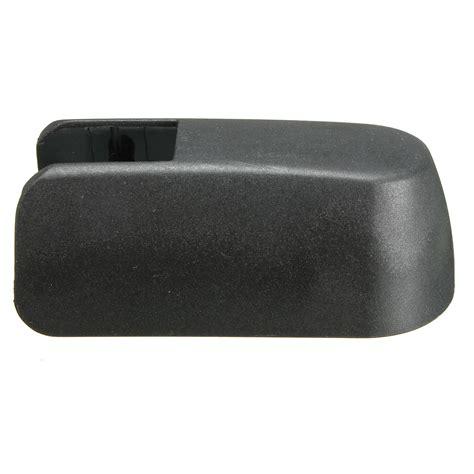 Cover Arm R25 New Diskon genuine oem honda gate rear windshield wiper arm