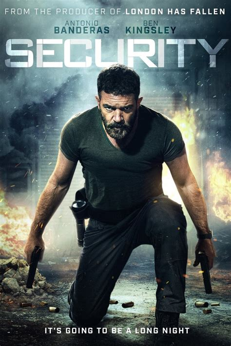 Or Release Date Security Dvd Release Date September 5 2017