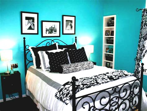 dream bedrooms for girls dream bedrooms for teenage girls blue www pixshark com