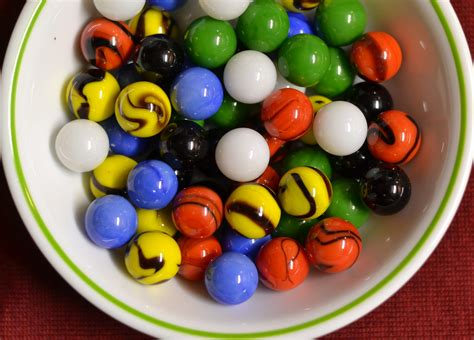 with marbles glass marbles checkers aggrevation
