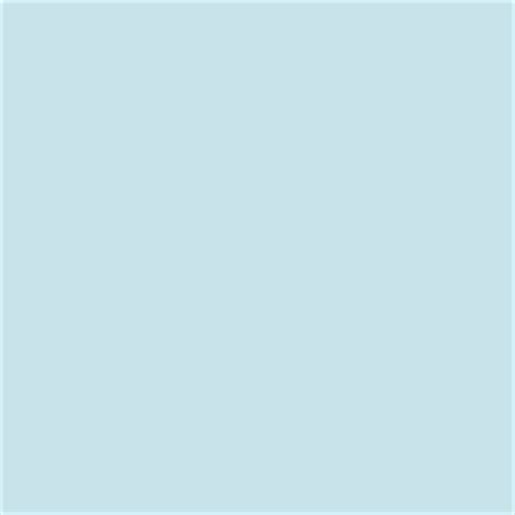 a gorgeous blue that resembles a clear or summer sky sherwin williams quot aviary blue