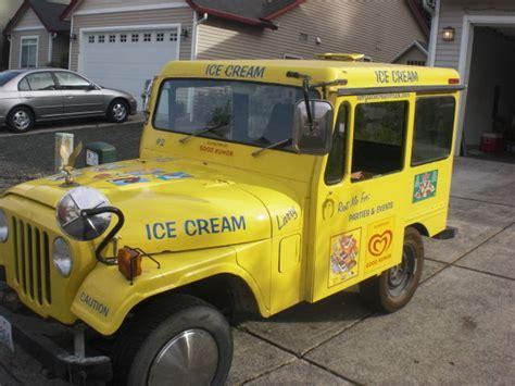 postal jeep for sale dandy truck vintage 1978 postal jeep