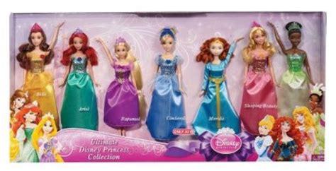 Disney Princess Set new disney princess target cartwheel discounts