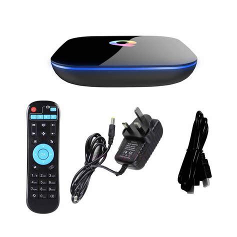 Q4 2 In 1 Storage Box Multi Fungsitempat Pe Kode E2956 2 q box 2gb 16gb android 6 0 tv box kd 17 3 5ghz wifi media