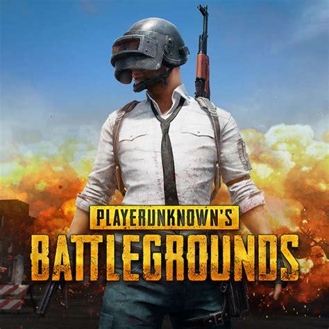 PlayerUnknown's Battlegrounds - GameSpot Unknowns