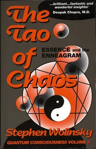 libro the essence of tao libro quantum consciousness the guide to experiencing quantum psychology di stephen wolinsky