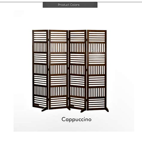 folding screen room divider decorative folding screen room divider