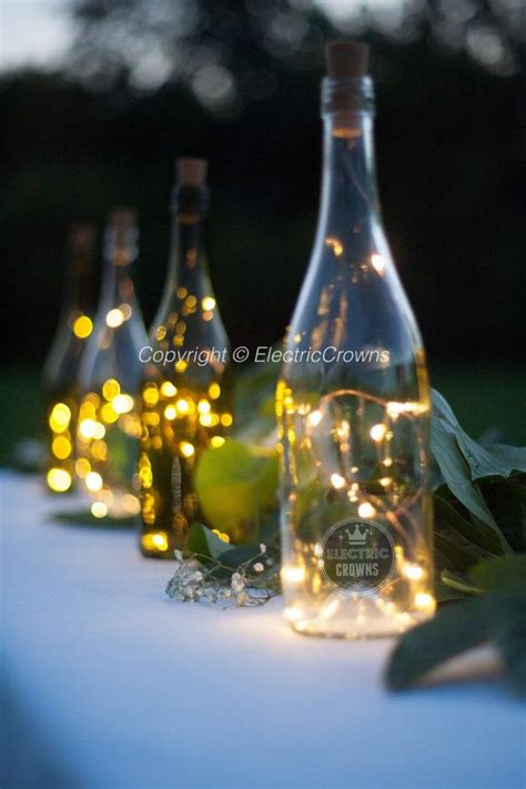 wedding decoration lights best 25 lights wedding ideas on wedding
