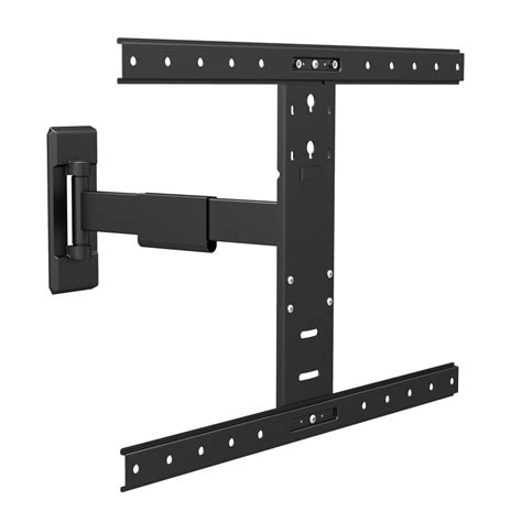 mounts 42 in 70 in motion tv mount