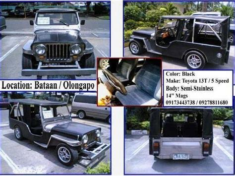 owner type jeep jeep 8 used owner type lowered jeep cars mitula cars