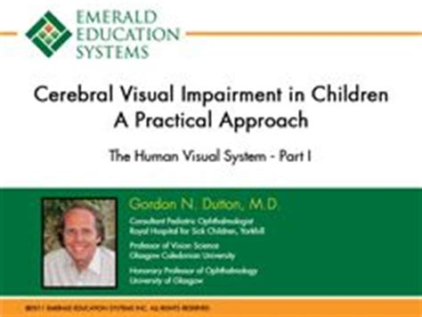 cortical visual impairment an approach to assessment and intervention books 274 best images about cvi on teaching books