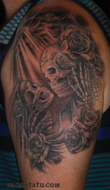 dave tattoo edmonton dave paskevich portfolio pagan tattoo of edmonton
