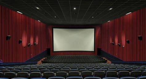film seru di bioskop film seru yang akan tayang di bioskop bulan juli 2017