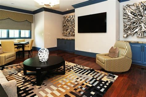 new home design trends new home design trends showcased at bala awards upton co