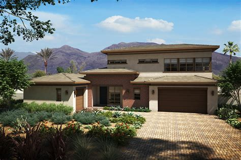 Luxury Homes Henderson Nv Modern Luxury Homes In Las Vegas Henderson Nv Escala