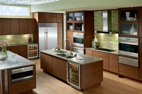 kitchen appliance trends top kitchen appliance color trends 2015 2016 loretta j