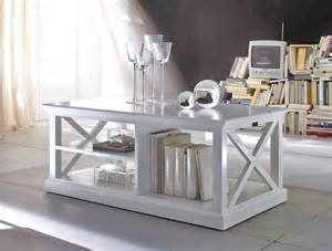 coffee tables ideas awesome white coffee table set large