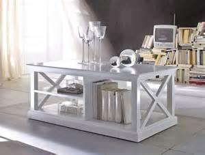 White Coffee Table Set Coffee Tables Ideas Awesome White Coffee Table Set Cheap Coffee Tables White Coffee