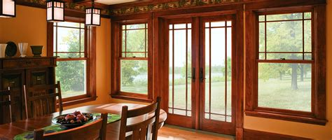 Andersen Interior Doors With Transom