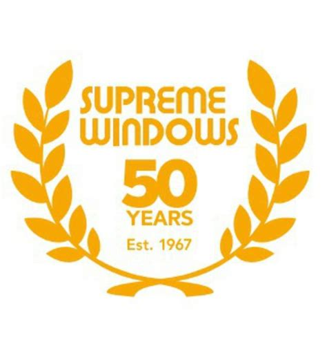 supreme windows supreme windows calgary inc windows doors