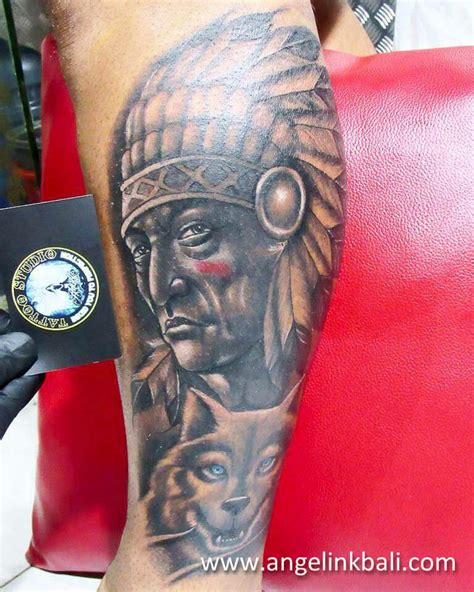 ink tattoo legian angel ink tattoo bali the bali bible