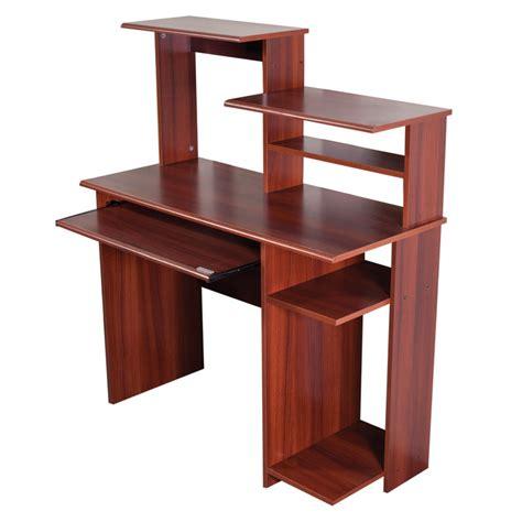 escritorios para pc escritorios para computadoras mublex ecuador