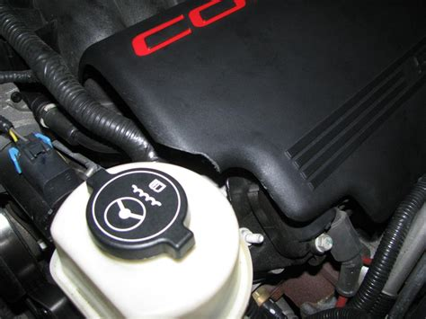 electric power steering 2010 cadillac cts v transmission control frc custom ideas page 5