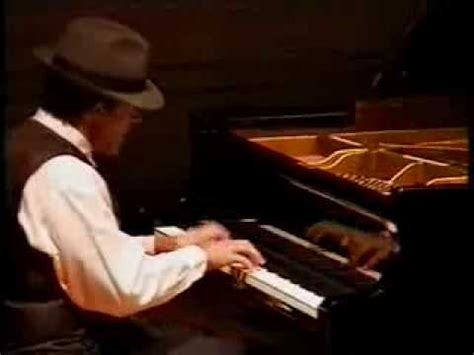 fast swing music piano jazz charleston style fast swing by pascal