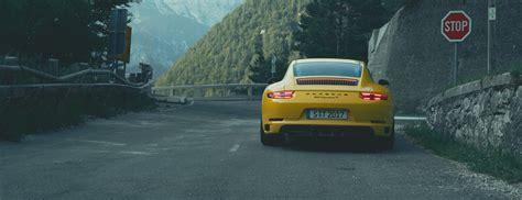 Porsche Fulda by Porsche Zentrum Fulda 187 Herzlich Willkommen