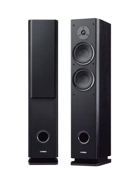 ns  speakers yamaha australia