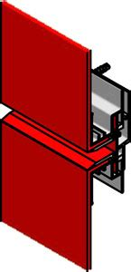 new products from cleburne sheet metal