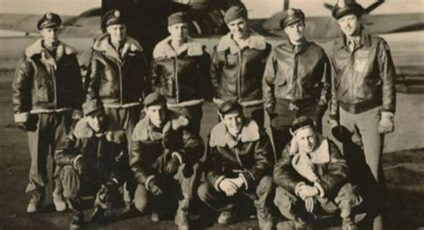 Band Of Brothers Essay by Band Of Brothers Wwii Vets Get Overdue Pow Medals