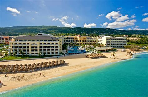 Top Jamaica Destination Wedding Resorts   Destination
