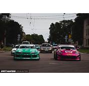 Nissan 370z And Cars On Pinterest