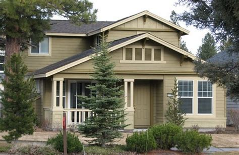 Bend Oregon Cabins For Sale by Homes For Sale In Bend Oregon