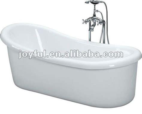 vasche da bagno di piccole dimensioni vasche da bagno di piccole dimensioni mv001t vasca da