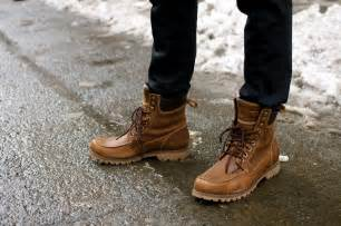 Stuff men should wear this winter fashion tag blog