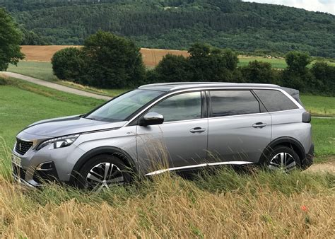 peugeot sports car 2017 2018 peugeot 5008 review photos caradvice